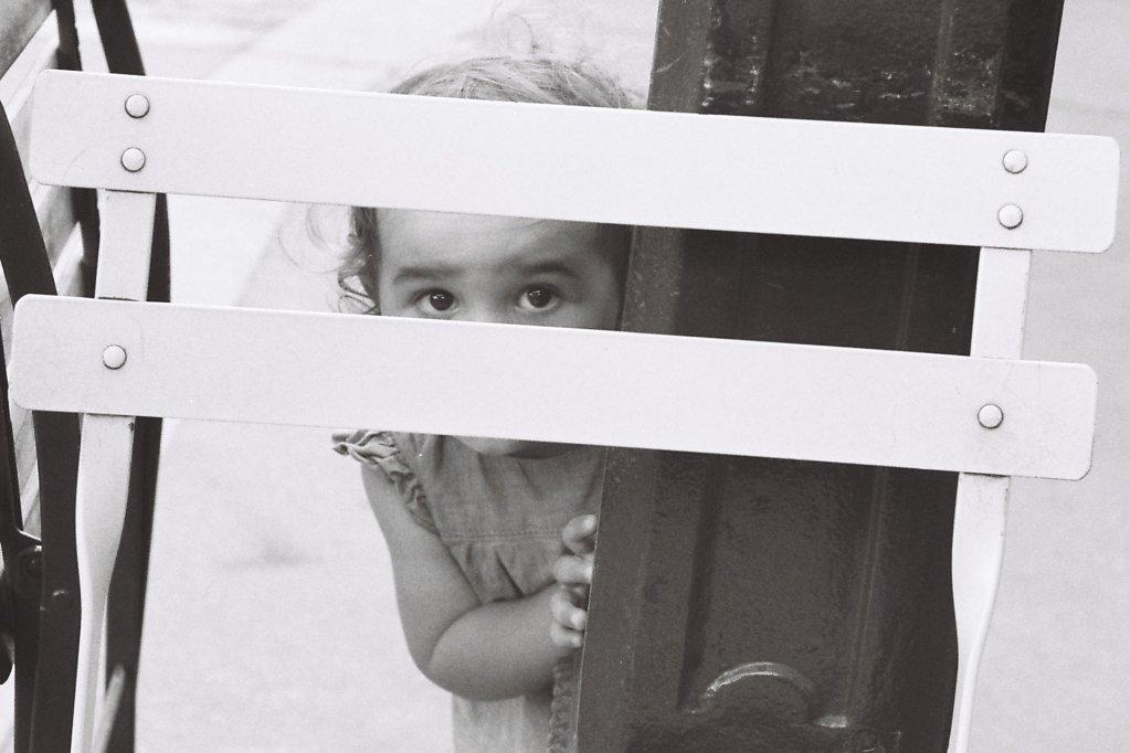 peek-a-boo.jpg